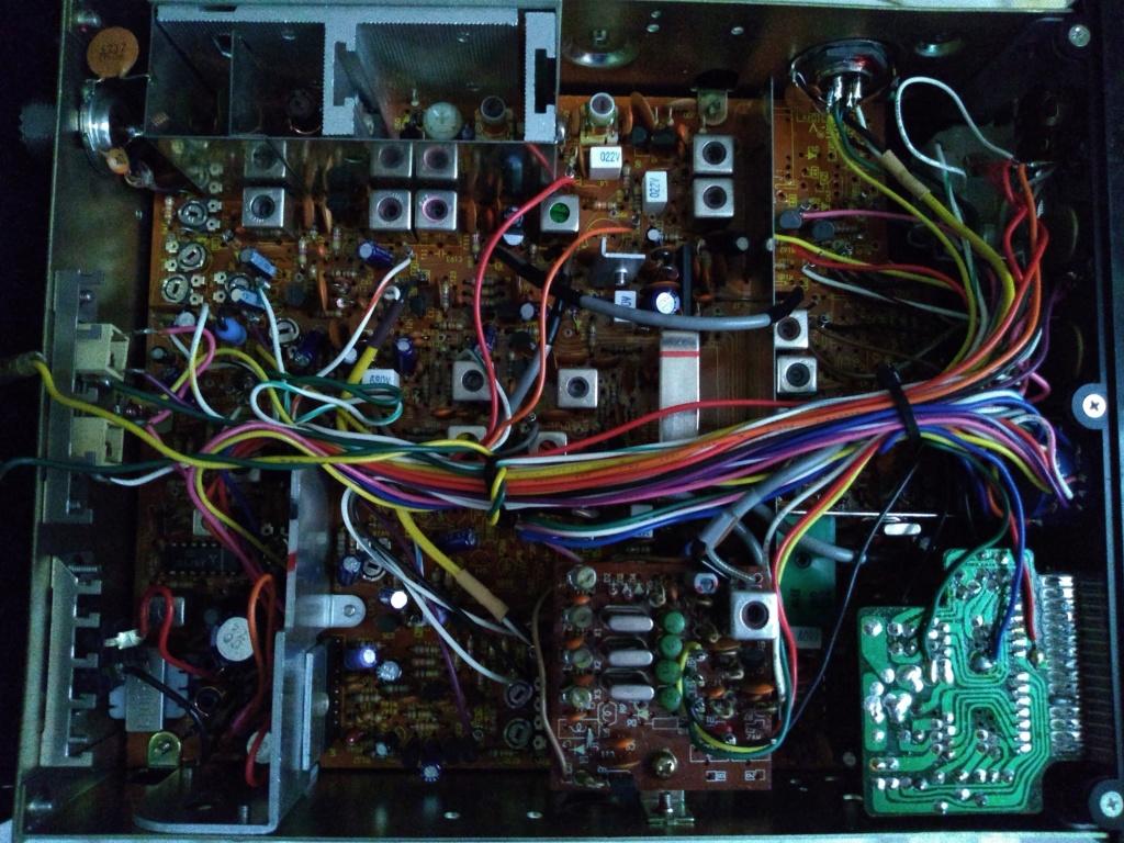 RadioCB84 - Portail Img_2168
