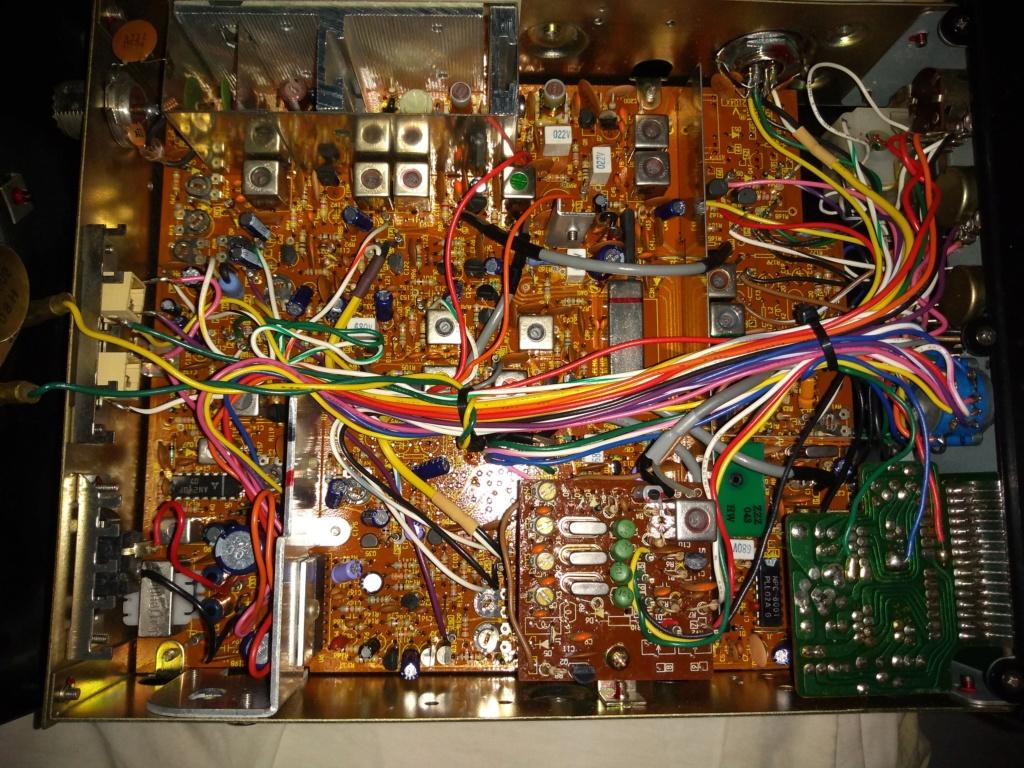 RadioCB84 - Portail Img_2170