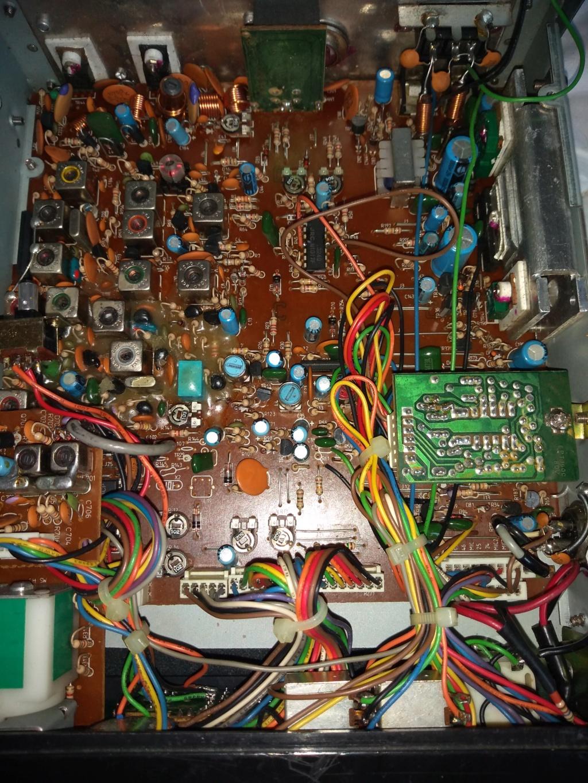 RadioCB84 - Portail Img_2177