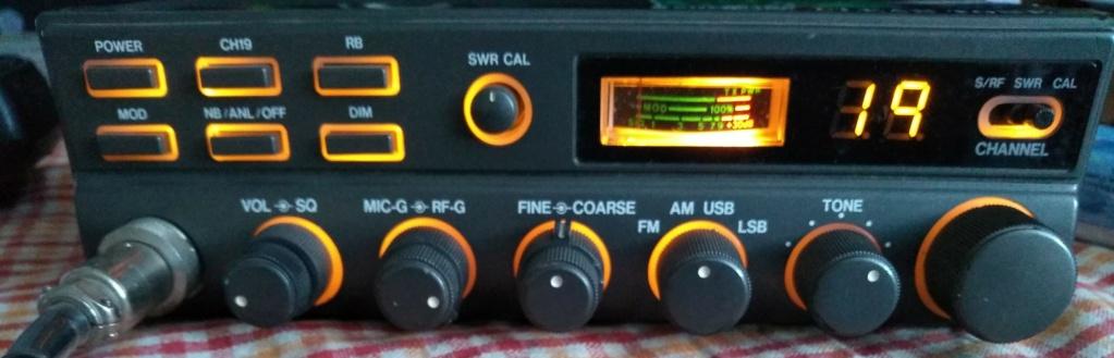 RadioCB84 - Portail Img_2462