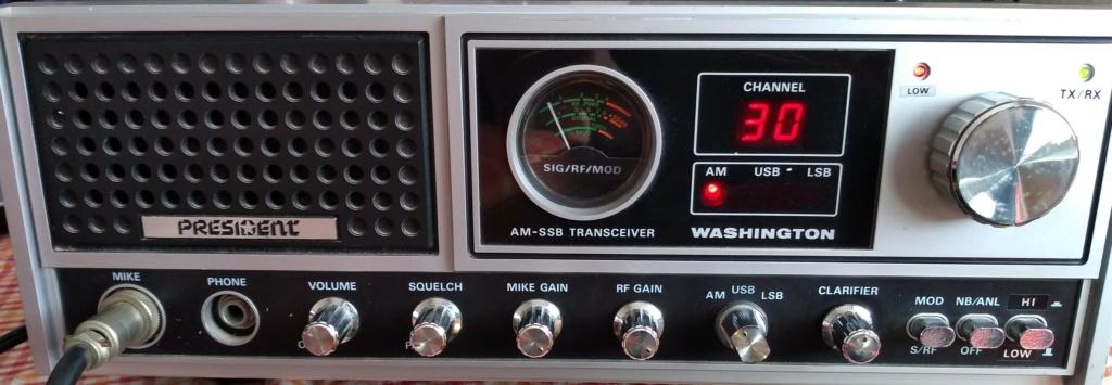 RadioCB84 - Portail Img_2482