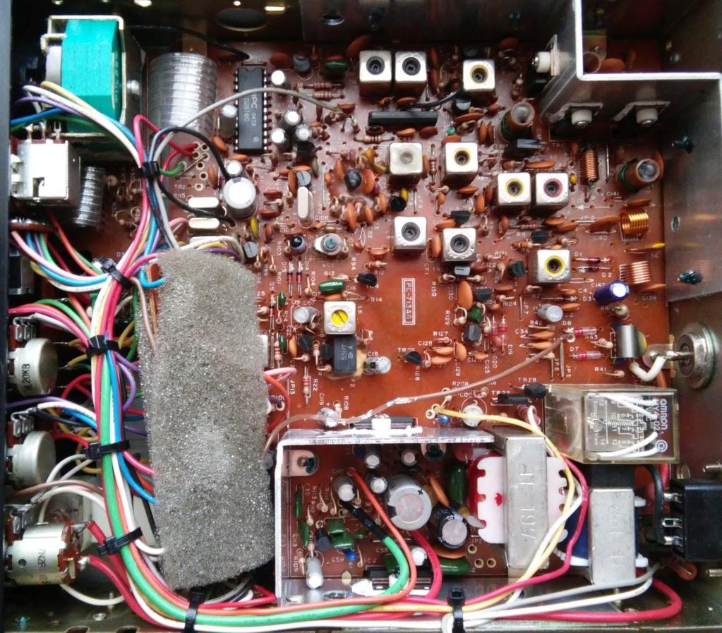 RadioCB84 - Portail Jfk-110