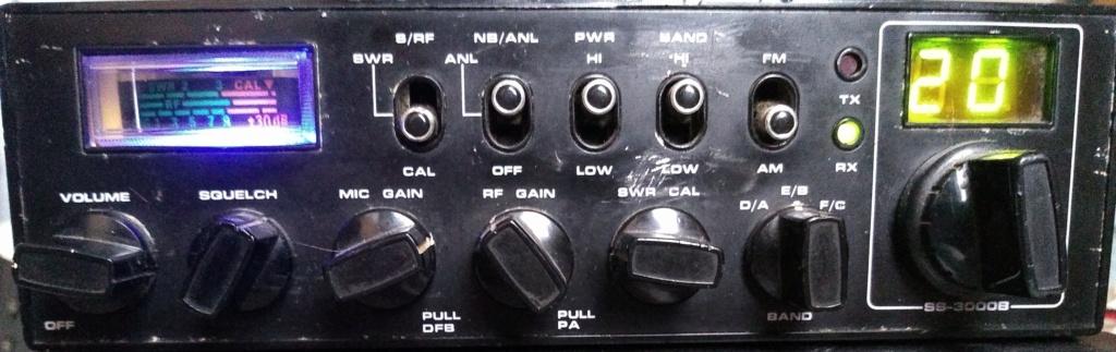 RadioCB84 - Portail Ss_30010