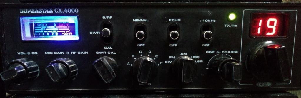 RadioCB84 - Portail Ss_40010