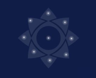 [Mitología] Los nacidos de las estrellas 5_loth11