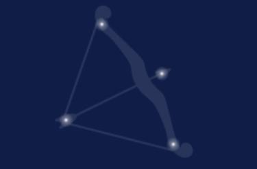 [Mitología] Los nacidos de las estrellas 6_tyel10