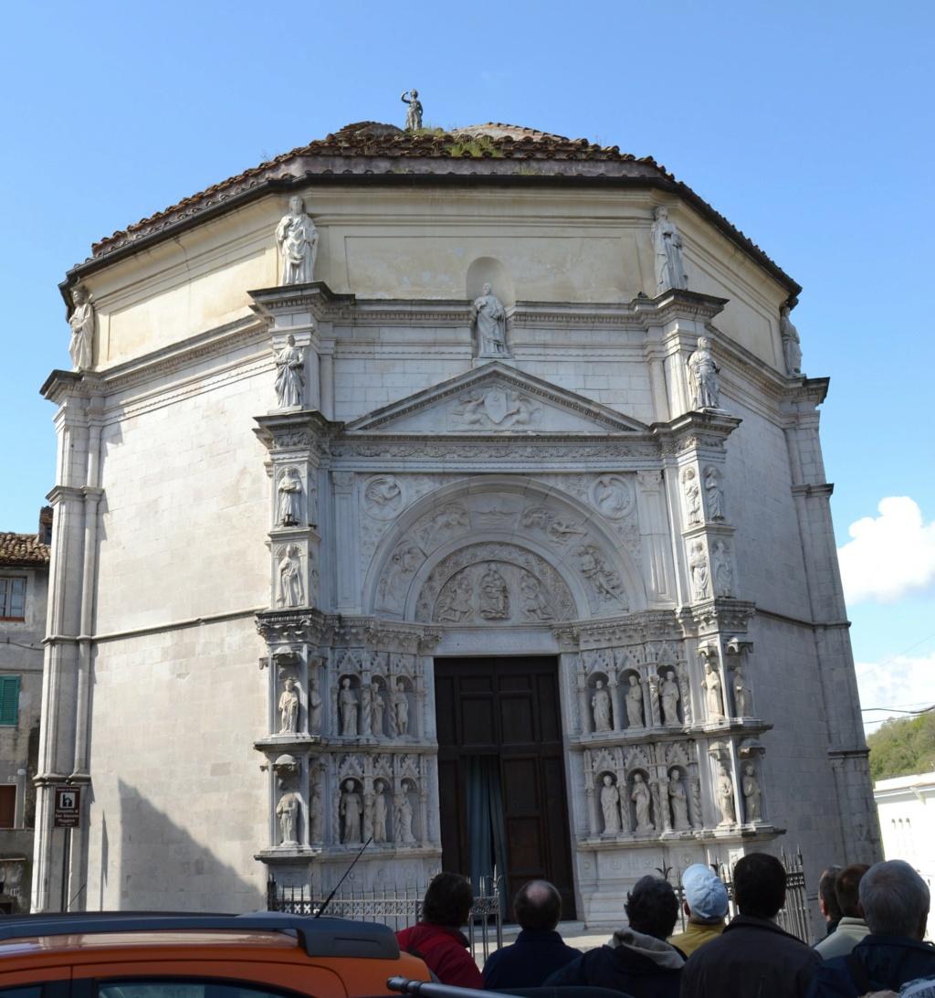 OmoGirando Vicovaro e gli eremi di San Cosimato - visita guidata - Sabato 26 settembre, ore 9:30 86678610