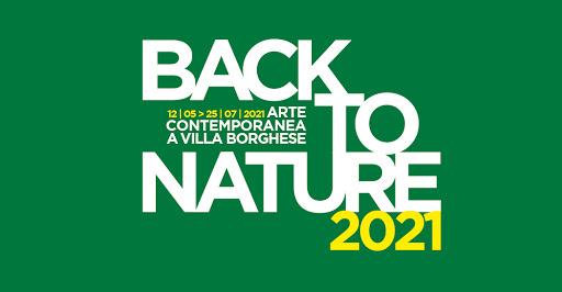 OmoGirando Back to Nature 2021 e il Museo Carlo Bilotti - Visita Guidata - Roma, 5 e 6 giugno, 18:00 Unname10