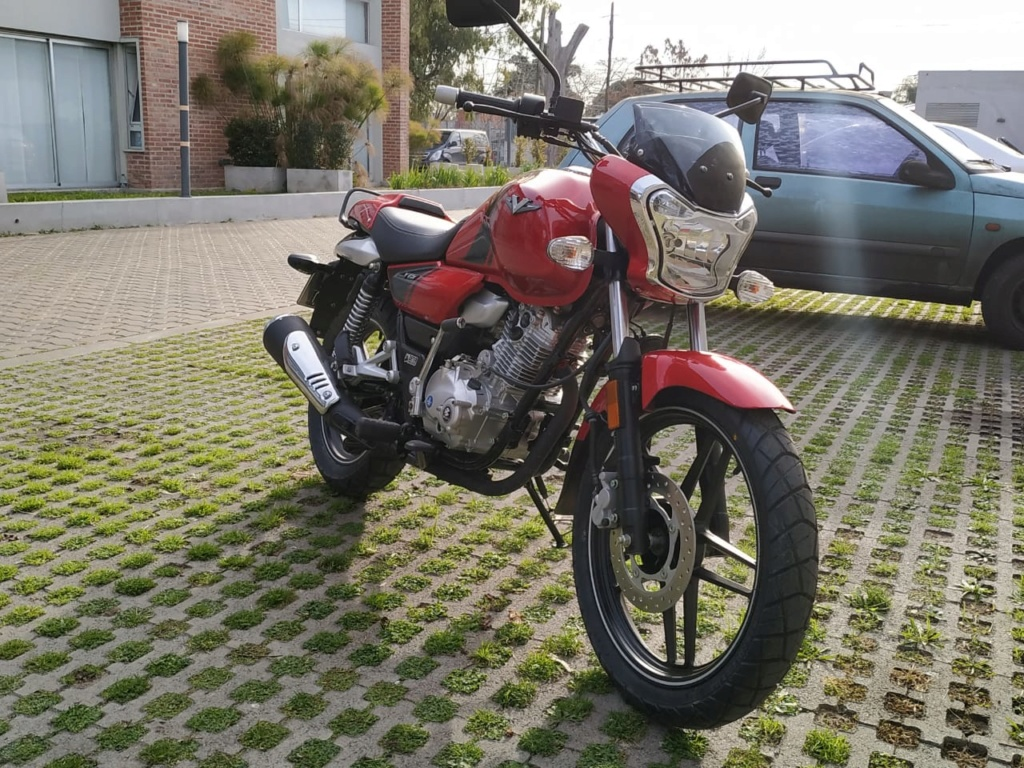 Nuevo V15 Manjul10