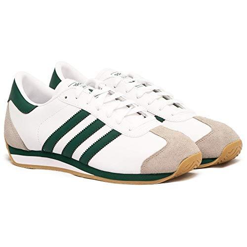 ¿Cuáles son tus zapatillas favoritas? Countr10