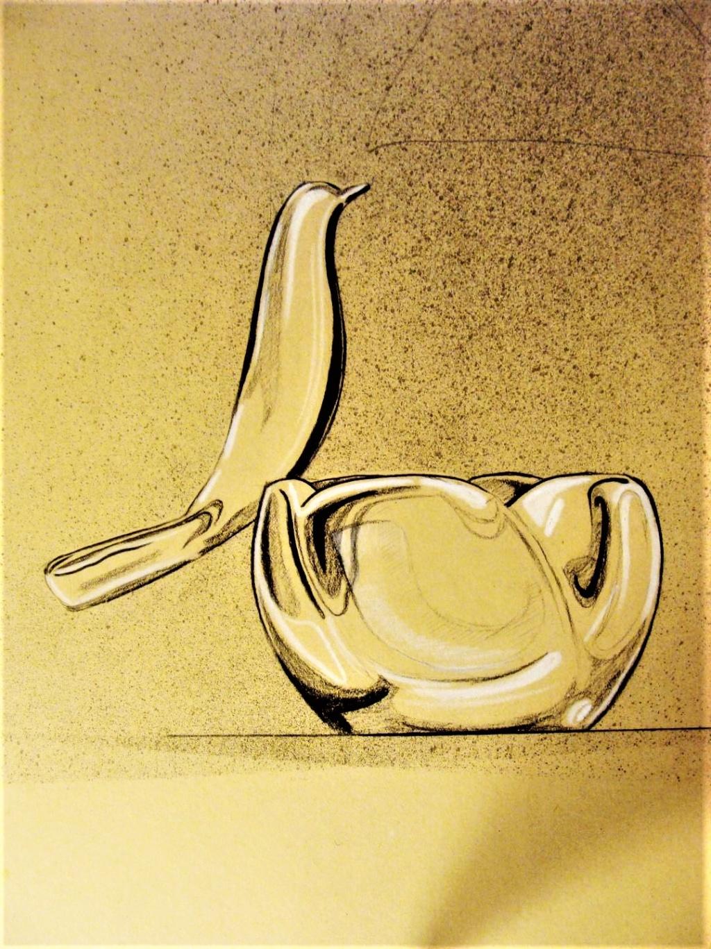 Vasque DAUM avec martin pêcheur.  Thumbn11