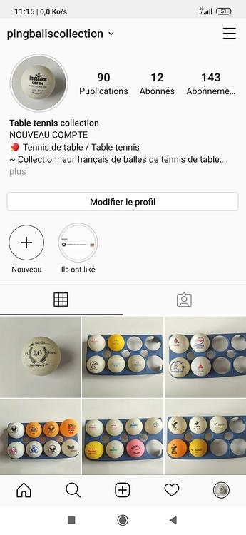 Collection balles de ping E4e82511