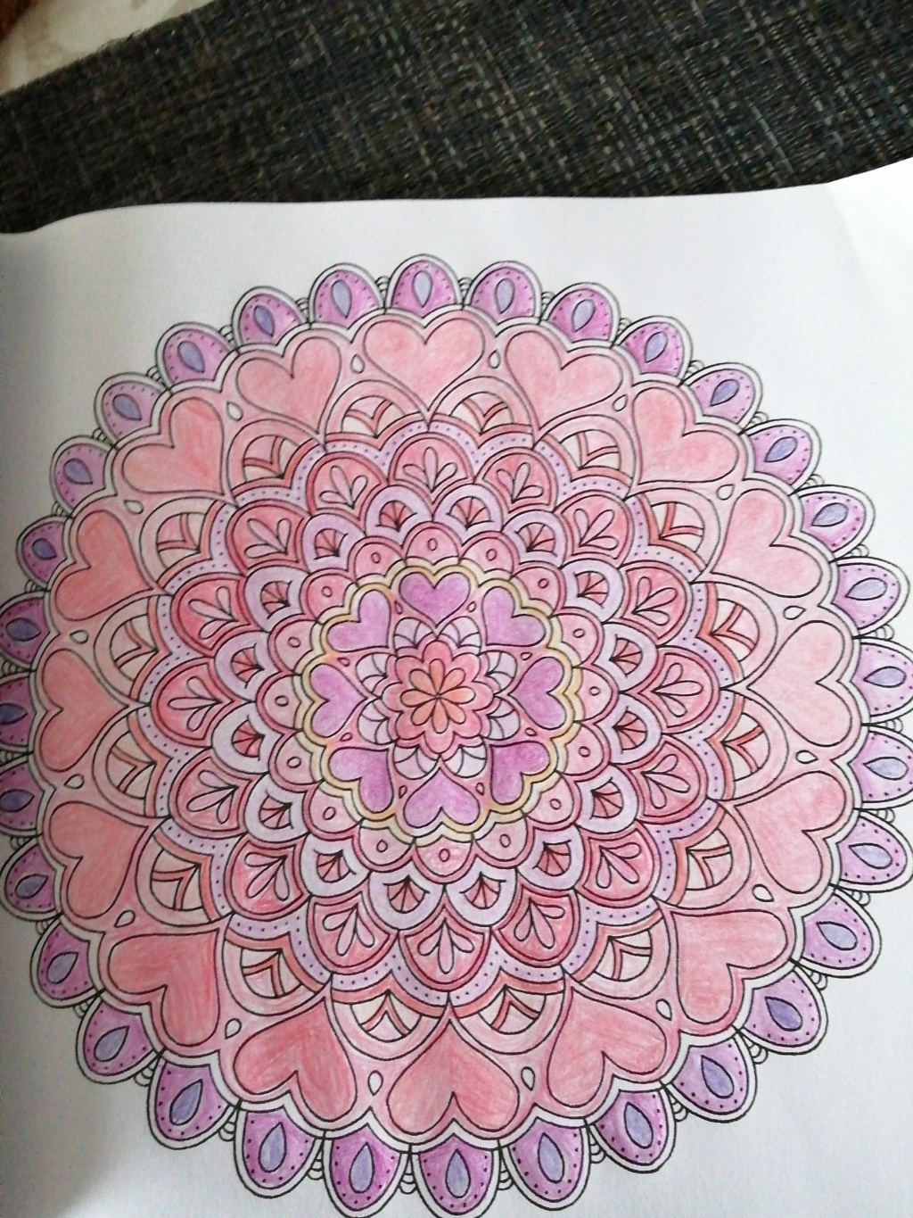 coloriage anti-stress pour adulte - Page 16 00112