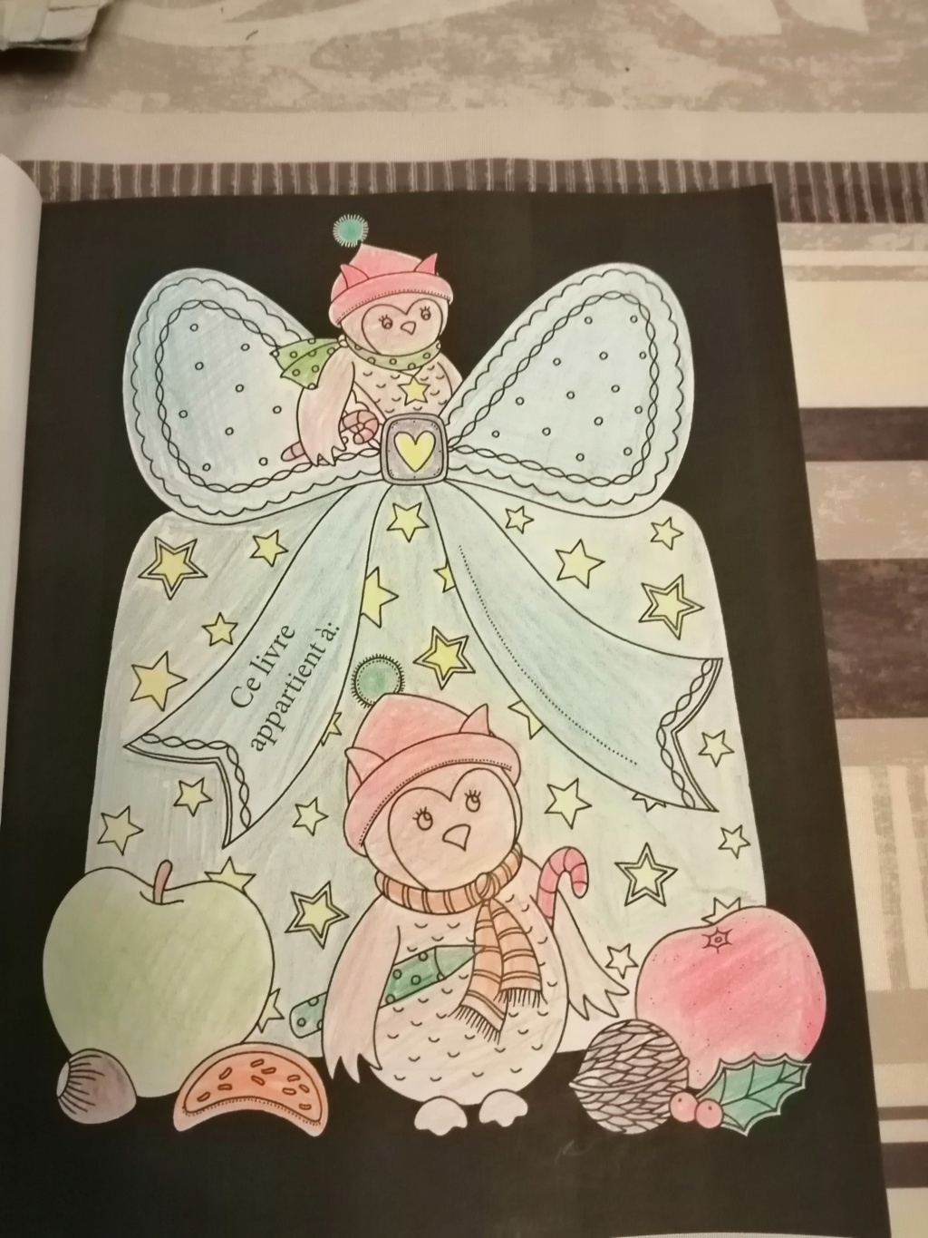 coloriage anti-stress pour adulte - Page 16 00113