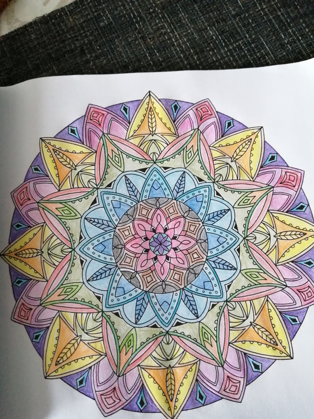 coloriage anti-stress pour adulte - Page 16 00212