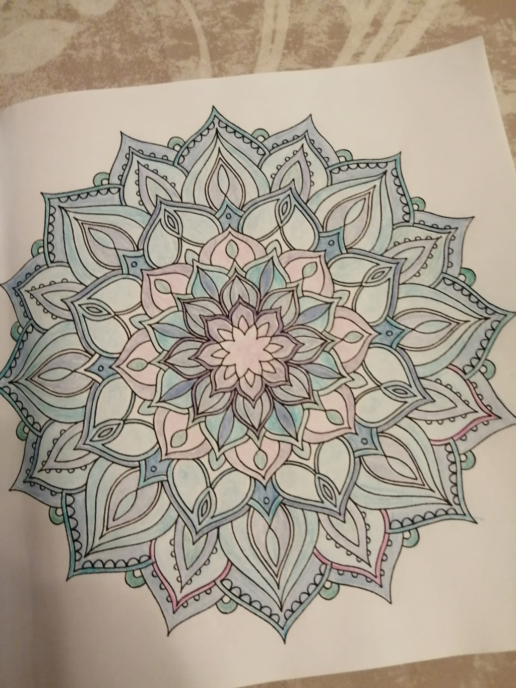 coloriage anti-stress pour adulte - Page 15 00310