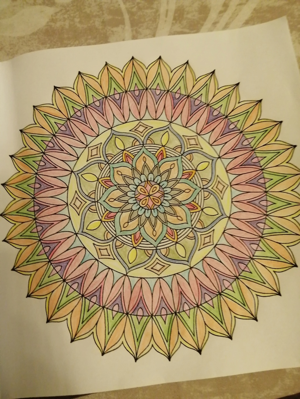 coloriage anti-stress pour adulte - Page 15 00410