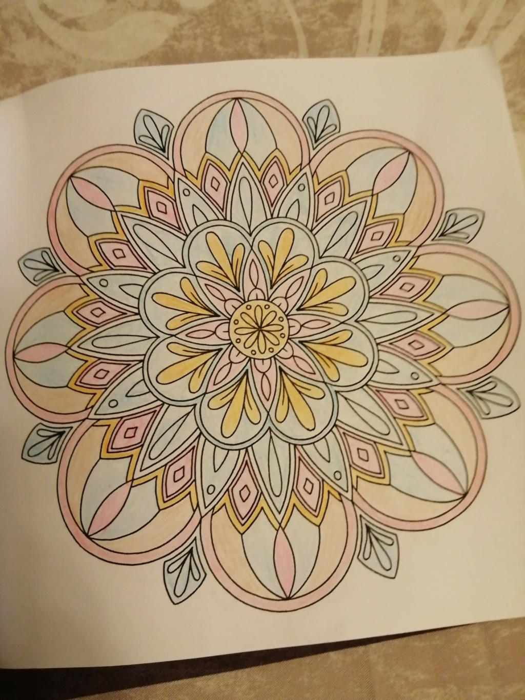 coloriage anti-stress pour adulte - Page 15 00510
