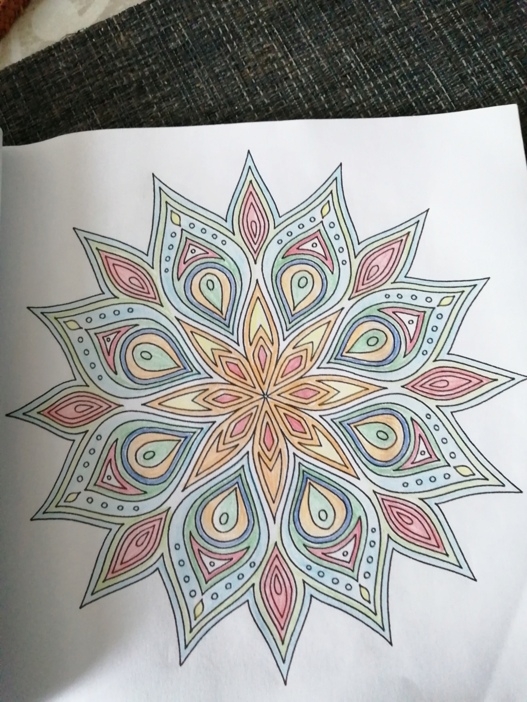 coloriage anti-stress pour adulte - Page 16 00511