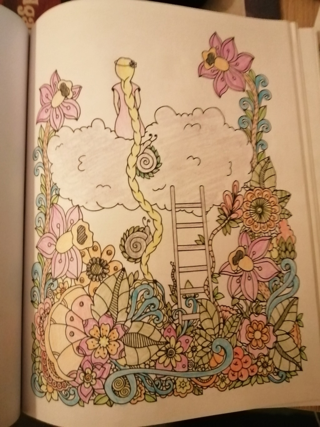 coloriage anti-stress pour adulte - Page 15 00911