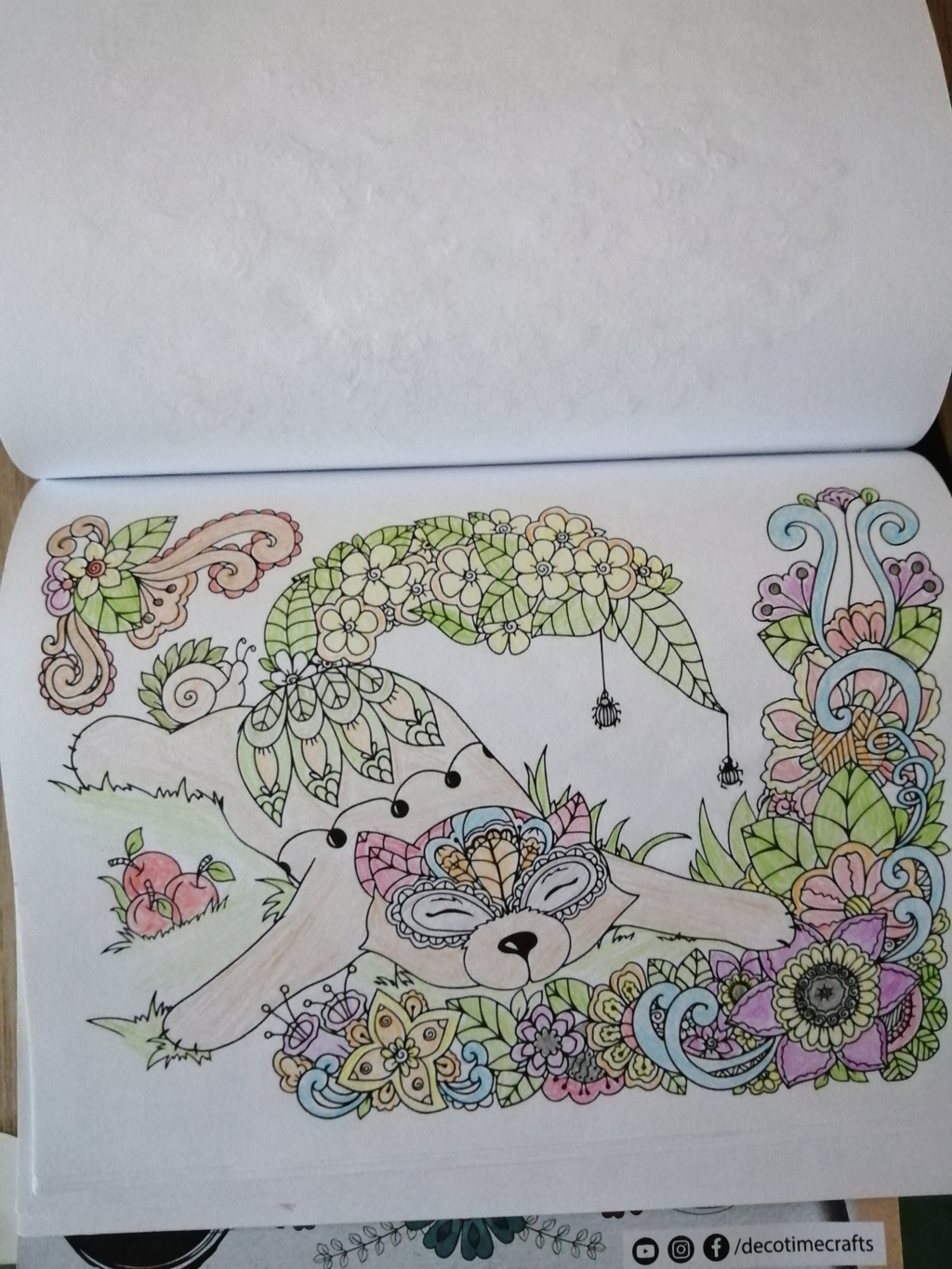 coloriage anti-stress pour adulte - Page 15 01511