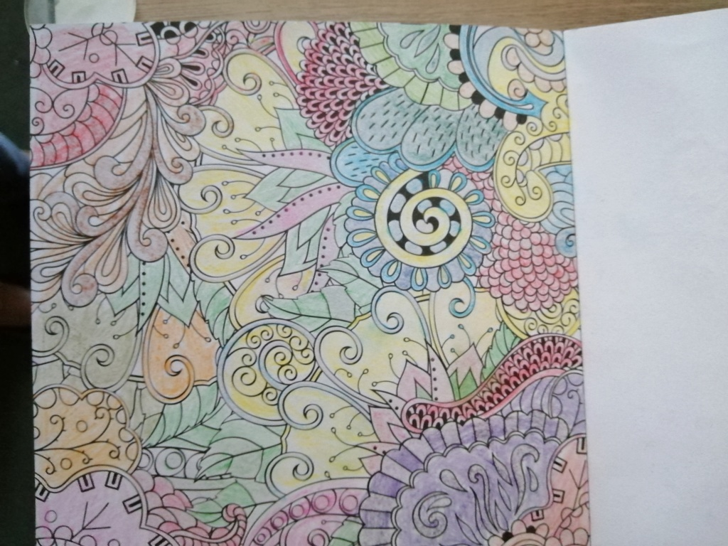 coloriage anti-stress pour adulte - Page 15 2610