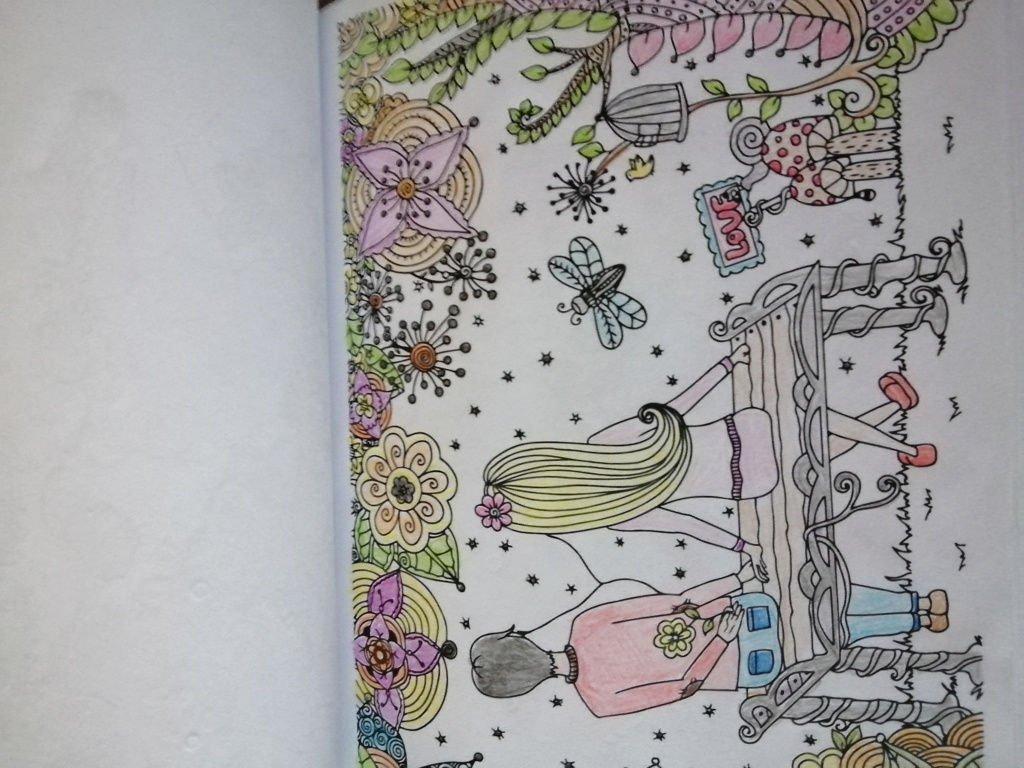 coloriage anti-stress pour adulte - Page 15 4210