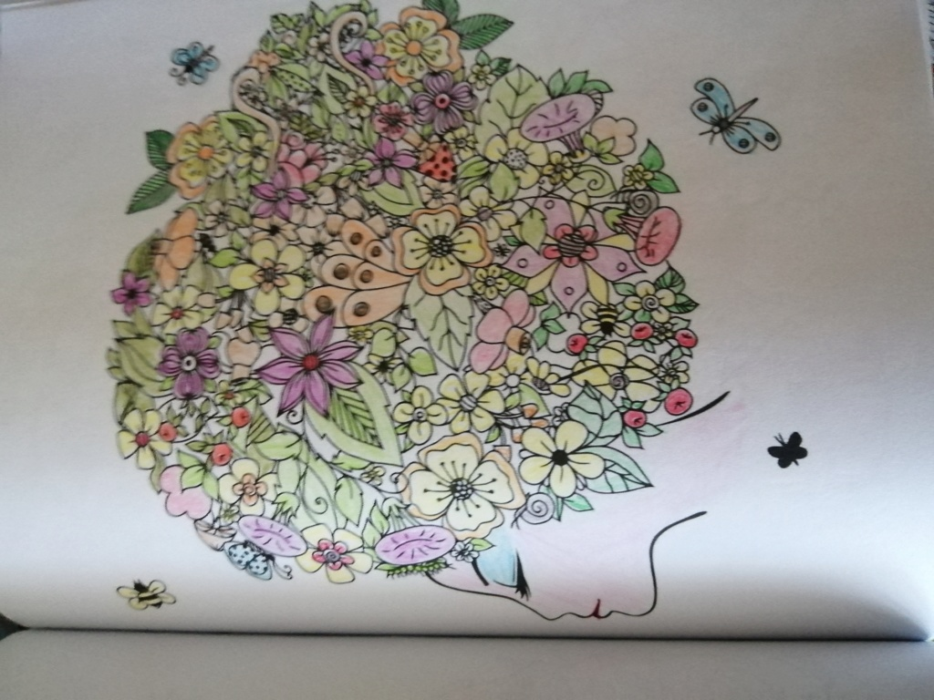 coloriage anti-stress pour adulte - Page 15 4310
