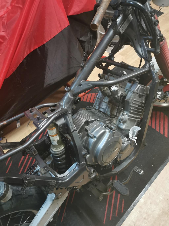 Préparation 750 xtz  Img_2013