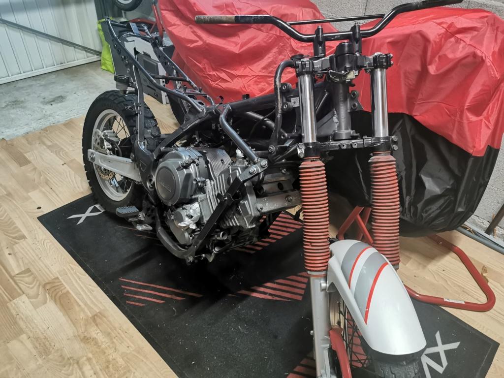 Préparation 750 xtz  Img_2014