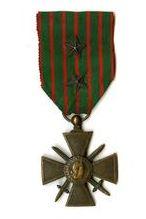 La Croix de Guerre Croix_10
