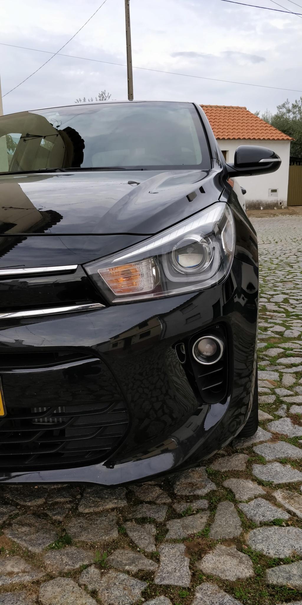"""DB Kia Rio 1.0 T-GDI 100cv """"o Zangado"""" Img_2011"""