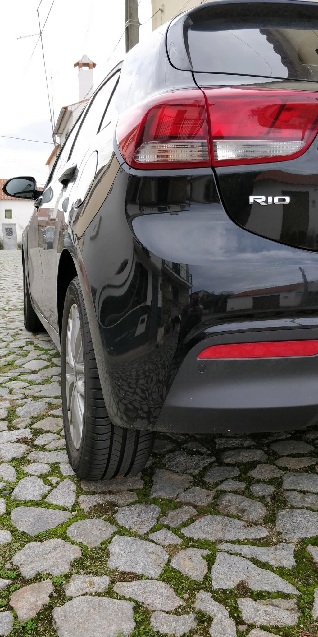 """DB Kia Rio 1.0 T-GDI 100cv """"o Zangado"""" Img_2014"""