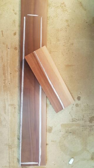 La Réselle guitares : un luthier suisse prometteur ! Img-2014