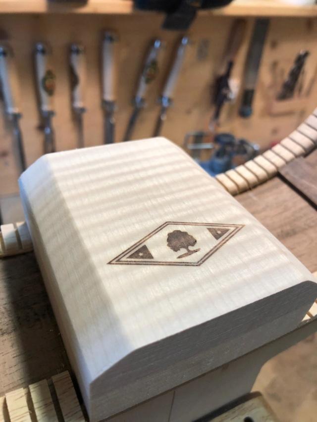 La Réselle guitares : un luthier suisse prometteur ! - Page 2 Img-2024