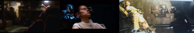 The Rise of Skywalker Trailers and Teasers - Page 18 Captu112