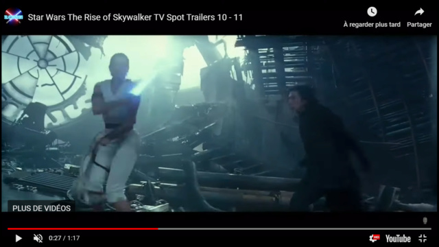 Episode IX: Spoilers and Rumors - Page 40 Captur39