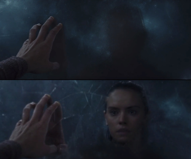 Episode IX: Spoilers and Rumors - Page 41 Captur40