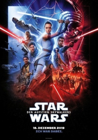 Predictions for The Rise of Skywalker - Page 16 Ej5u6f10