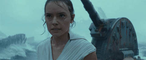 The Rise of Skywalker: Marketing - Page 8 Giphy_12