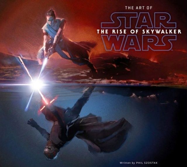 The Rise of Skywalker: Marketing - Page 6 Starwa12