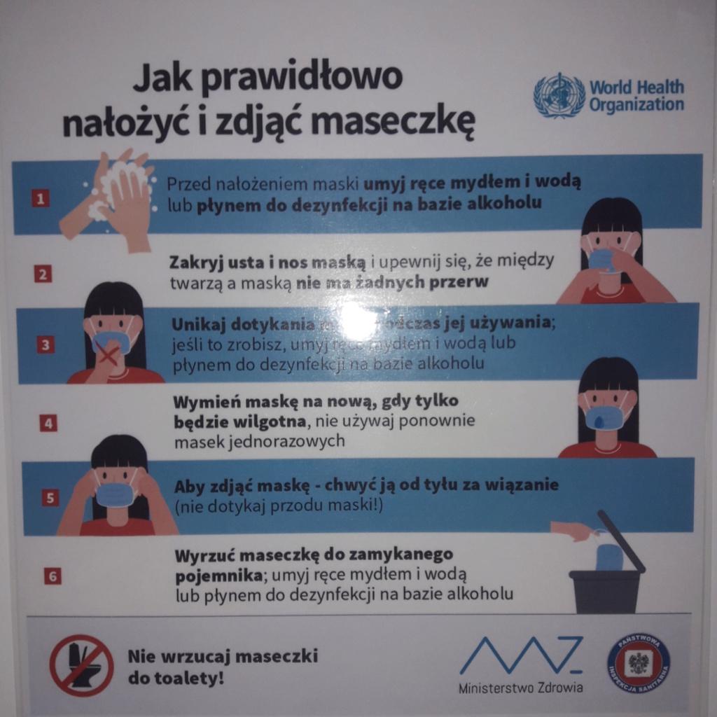 Kłamstwa władzy nasienia węża w Polsce oraz propagowanie bałwochwalstwa wśród narodu wybranego . - Page 2 20200510