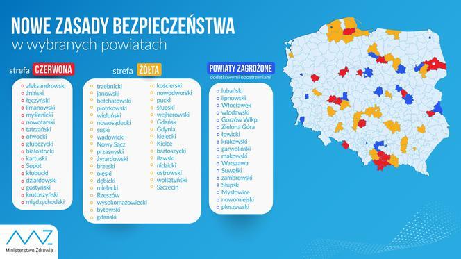 Kłamstwa władzy nasienia węża w Polsce oraz propagowanie bałwochwalstwa wśród narodu wybranego . - Page 3 Gf-ypq10