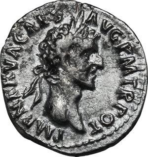 Ma petite collection de monnaies empire romain  - Page 3 06820d10