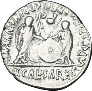 Ma petite collection de monnaies empire romain  - Page 3 0cb5f810