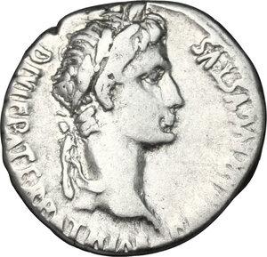 Ma petite collection de monnaies empire romain  - Page 3 2b8a8910
