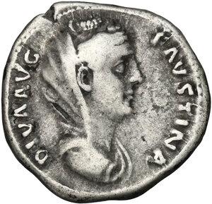Ma petite collection de monnaies empire romain  - Page 3 41256510