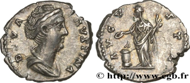 Ma petite collection de monnaies empire romain  4427ff10
