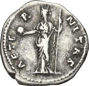Ma petite collection de monnaies empire romain  - Page 3 61715c10