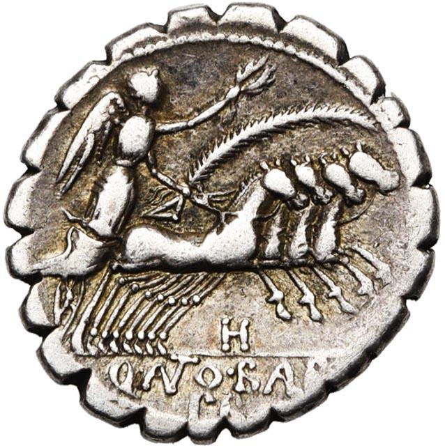 Ma petite collection de monnaies empire romain  675dc510